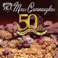 Mrs. Cavanaugh Logo