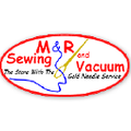 Mrsewing Logo