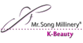 Mr. Song Millinery Logo