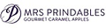 Mrs. Prindable's Logo