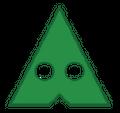 Mry Lens Logo
