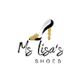 Ms. Lisa's Shoes Coupons and Promo Codes
