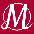 M Soaps Logo