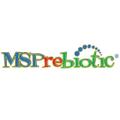 MSPrebiotic Inc. Logo