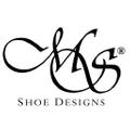 MS Shoe Designs Logo