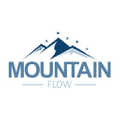 MountainFlow Logo