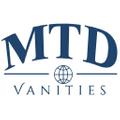Mtd Vanities logo