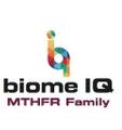 MTHFR Store logo