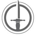Mtm Watches Logo