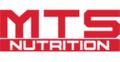 MTSNutrition logo