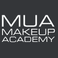Make Up Academy Logo
