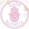 Muche & Muchette Logo