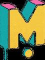 Muckles Ink USA Logo