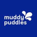 Muddy Puddles Coupons and Promo Codes