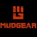 MudGear Logo