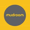 Mudroom Backpacks Logo