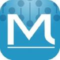Muhdo logo