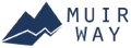 Muir Way Logo