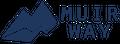 Muir Way logo