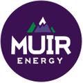 Muir Energy Logo
