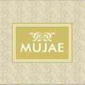 Mujae Group, Logo