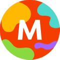 MUKA Logo