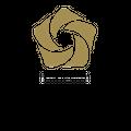 mulawear usa Logo
