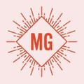 Mulberry & Grand Logo