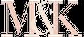 Mulberry & King Logo