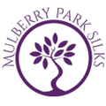 Mulberry Park Silks USA Logo