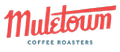 MULETOWN COFFEE Logo