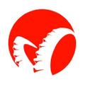MÜLIBEX Logo