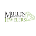 Mullen Brothers Jewelers Logo
