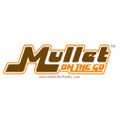 mulletonthego Logo