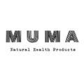 Muma Health Logo