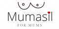 Mumasil Logo