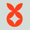 Mumberry USA Logo