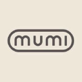 mumi Logo