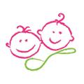 Mummy Cooks Logo