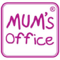 Mum's Office Logo