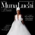 Munaluchi Bride Logo