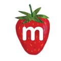 Munch NZ Logo