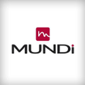 Mundi Wallets Logo