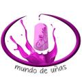 mundodeunas Logo