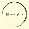 Muneragifts.co.uk UK Logo