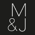 mungoandjemima Logo