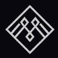 Munira Spain Logo