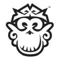 Munky King Logo