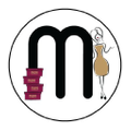 Munro Shoes Logo