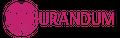 Murandum Logo